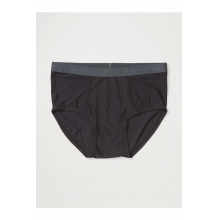 Men's GNG 2.0 Brief