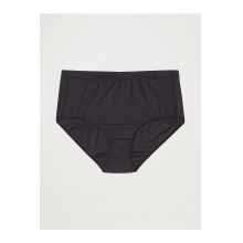 Women's GNG 2.0 Full Cut Brief by ExOfficio in Blacksburg VA