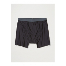 Men's GNG 2.0 Boxer by ExOfficio in Blacksburg VA