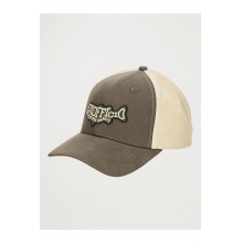 BA Exofficio Trucker by ExOfficio
