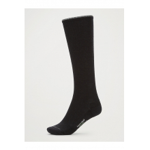 Women's BA Compression Sock by ExOfficio
