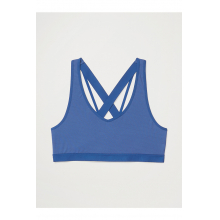 Women's GNG Sport 2.0 Bralette by ExOfficio in Tucson Az