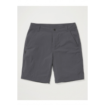 Men's Nomad Short by ExOfficio in Chelan WA