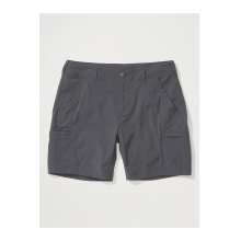 Women's Nomad Short 7'' by ExOfficio in Blacksburg VA