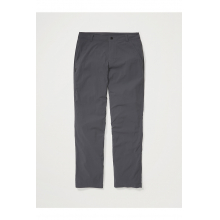 Men's Nomad Pant Long by ExOfficio in Northridge CA