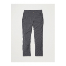 Women's Nomad Pant Petite by ExOfficio in Little Rock AR