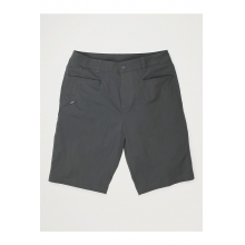 Men's Sidewinder Short 11'' by ExOfficio