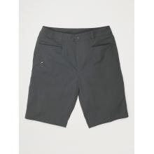 Men's Sidewinder Short 11''