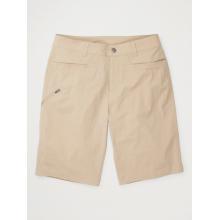 Men's Sidewinder Short 11'' by ExOfficio