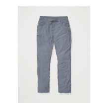 Women's BA Damselfly Pant by ExOfficio in Northridge CA