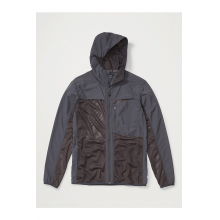 Men's BA Sandfly Jacket by ExOfficio in Northridge CA
