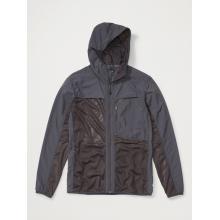 Men's BA Sandfly Jacket by ExOfficio