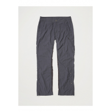 Men's BA Sandfly Pant by ExOfficio in Northridge CA
