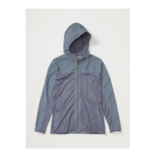 Women's BA Damselfly Jacket