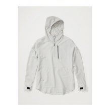 Men's Dorado Hoody by ExOfficio in Northridge CA