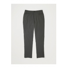 Men's BA Sidewinder Pant by ExOfficio in Sioux Falls SD