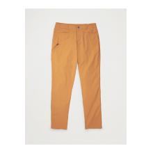 Men's BA Sidewinder Pant by ExOfficio in Northridge CA