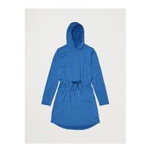Women's BA Sol Cool Kaliani Dress by ExOfficio
