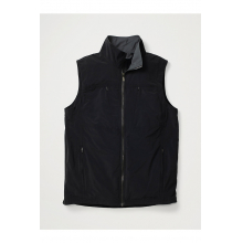 Men's FlyQ Vest by ExOfficio in Northridge CA