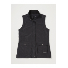 Women's FlyQ Vest by ExOfficio in Northridge CA
