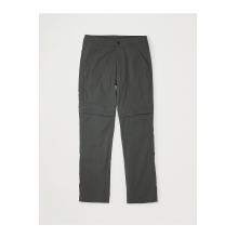 Men's BA Mojave Cvt Pant Long by ExOfficio in Florence AL