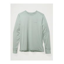 Men's Sol Cool Bayview LS