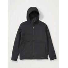 Men's Pargo Insulated Hoody by ExOfficio in Northridge CA
