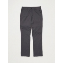 Men's BA Bargo Pant by ExOfficio in Northridge CA