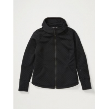 Women's Kelowna Hoody by ExOfficio in Northridge CA