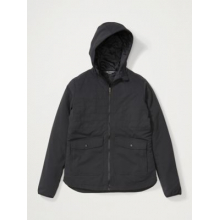 Women's Parga Insulated Hoody by ExOfficio in Northridge CA
