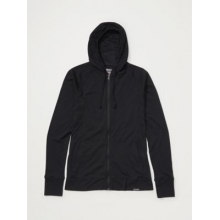 Women's BA Lumen Full Zip Hoody by ExOfficio in Northridge CA