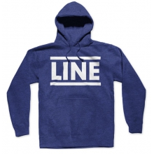 Sender Pullover by LINE Skis in Stamford Ct