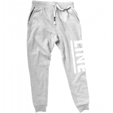 Yogger Sweatpants by LINE Skis in Anchorage Ak