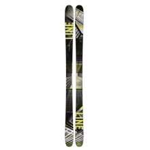 Tom Wallisch Pro by LINE Skis in Lakewood Co