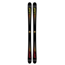 Honey Badger by LINE Skis in Lakewood Co