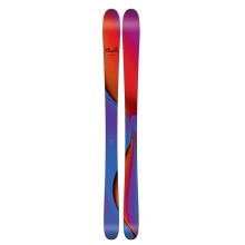Pandora 95 by LINE Skis in Anchorage Ak