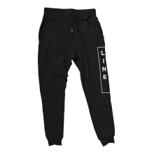 Yogger Sweatpants by LINE Skis in Santa Monica Ca