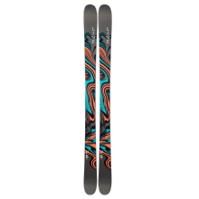 Honey Bee by LINE Skis in Anchorage Ak