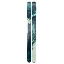 Pandora 104 by LINE Skis in Corte Madera Ca