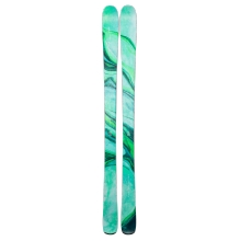 Pandora 84 by LINE Skis in Newark De