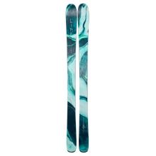 Pandora 94 by LINE Skis in Mesa Az