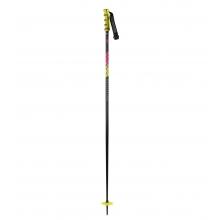 Comp 18 by K2 Skis in Glenwood Springs CO