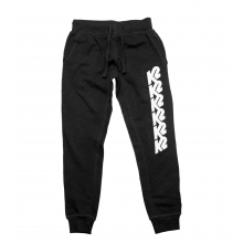 K2 Sweatpants by K2 Snowboarding in San Francisco Ca