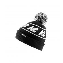 Old School Beanie by K2 Snowboarding in Quesnel Bc
