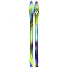 Fulluvit 95 by K2 Skis in Anchorage Ak