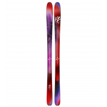 Alluvit 88 by K2 Skis in Truckee Ca