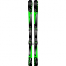Charger Jr. by K2 Skis in Berkeley Ca