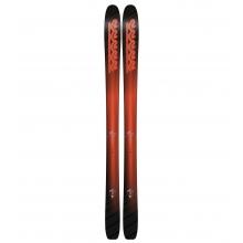 Pinnacle 105 by K2 Skis in Phoenix Az