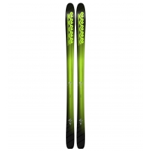 Pinnacle 95 by K2 Skis in Glenwood Springs CO