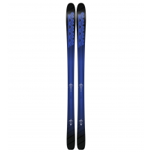 Pinnacle 88 by K2 Skis in Mountain View Ca